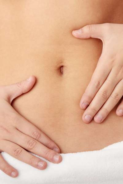 COLONIC-HYDROTHERAPY