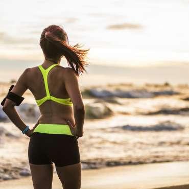 Eat Like An Athlete – Part 2 Micronutrients | pH CLINIC