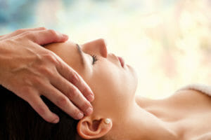 relaxation-head-massage-phclinic