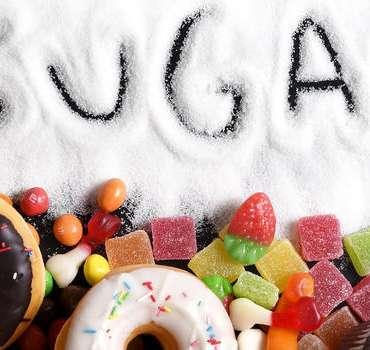 Go Sugar Free with a 7 Day Sugar Detox Meal Plan   pH Clinic