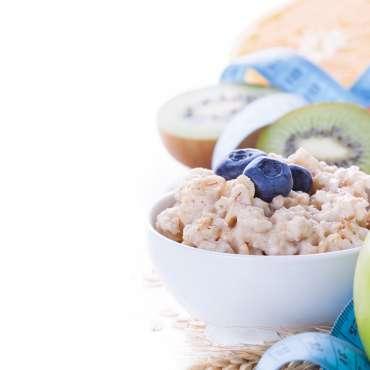 Eat Like An Athlete – Part 1 Macronutrients | pH CLINIC