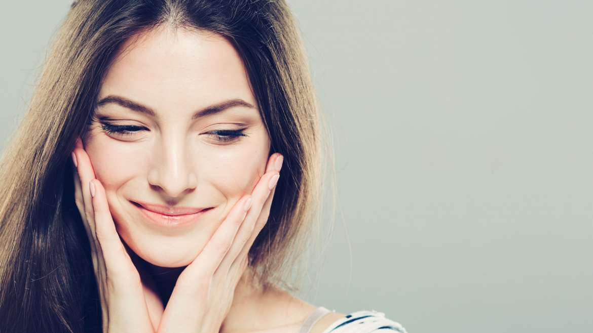The Massage That Can Give You Glowing Skin