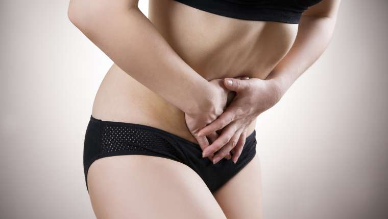 Colonic Hydrotherapy: A Nutritionist's Perspective