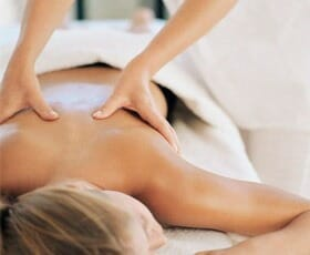 fibromyalgia-massage-phclinic