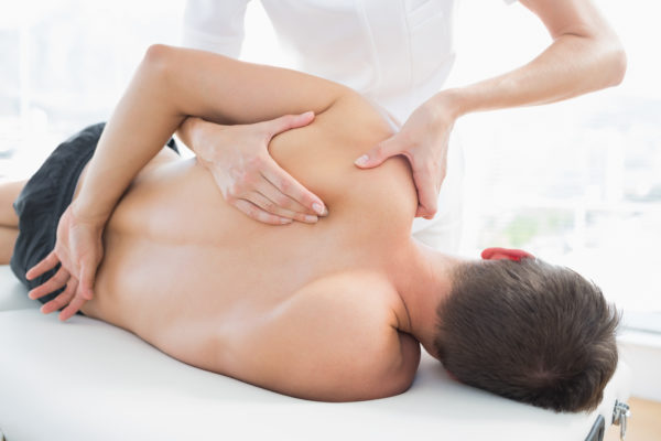 fibromyalgia-massage-phclinic