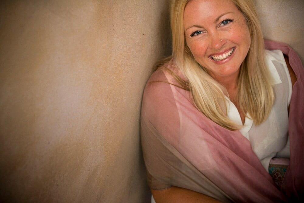 healing, energy medicine, Lisa Clark