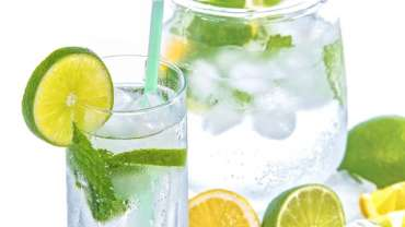 Iron and Vitamin C – More Than Just Absorption