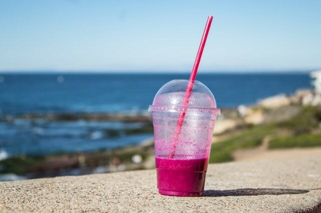 Protect Your Health – Choose Glass, Ditch Plastic