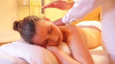 Physical and Mental Benefits of Massage