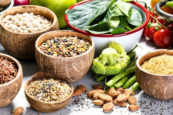 high_fibre_foods