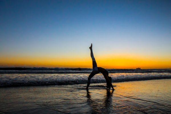 beach-dawn-flexible-892721