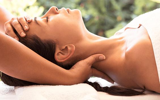 Massage As An Alternative Against Headaches