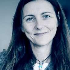 Our Community – Meet Karine