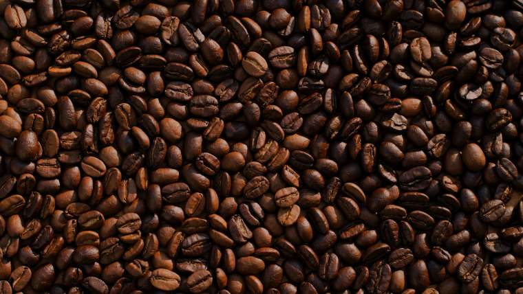 Have you Heard about Coffee Enemas?
