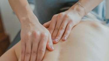 Why should I get a regular massage?