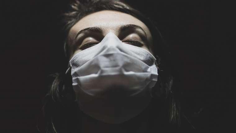 10 bodily signs of nervous system dysregulation